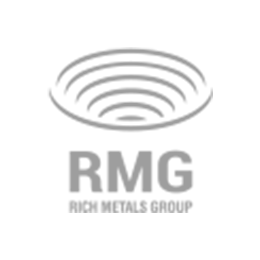 rich metals group