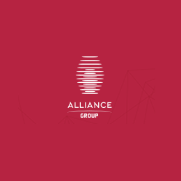 alliancegroup