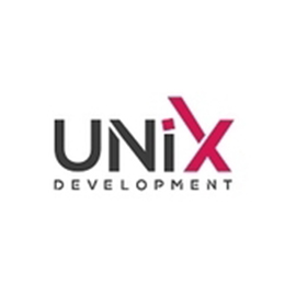 Unix Development